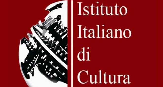 Istituto_Italiano_di_cultura_di_Atene-660x355
