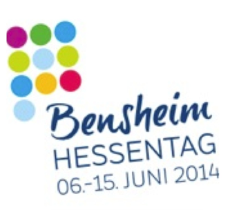 Hessentag 2014