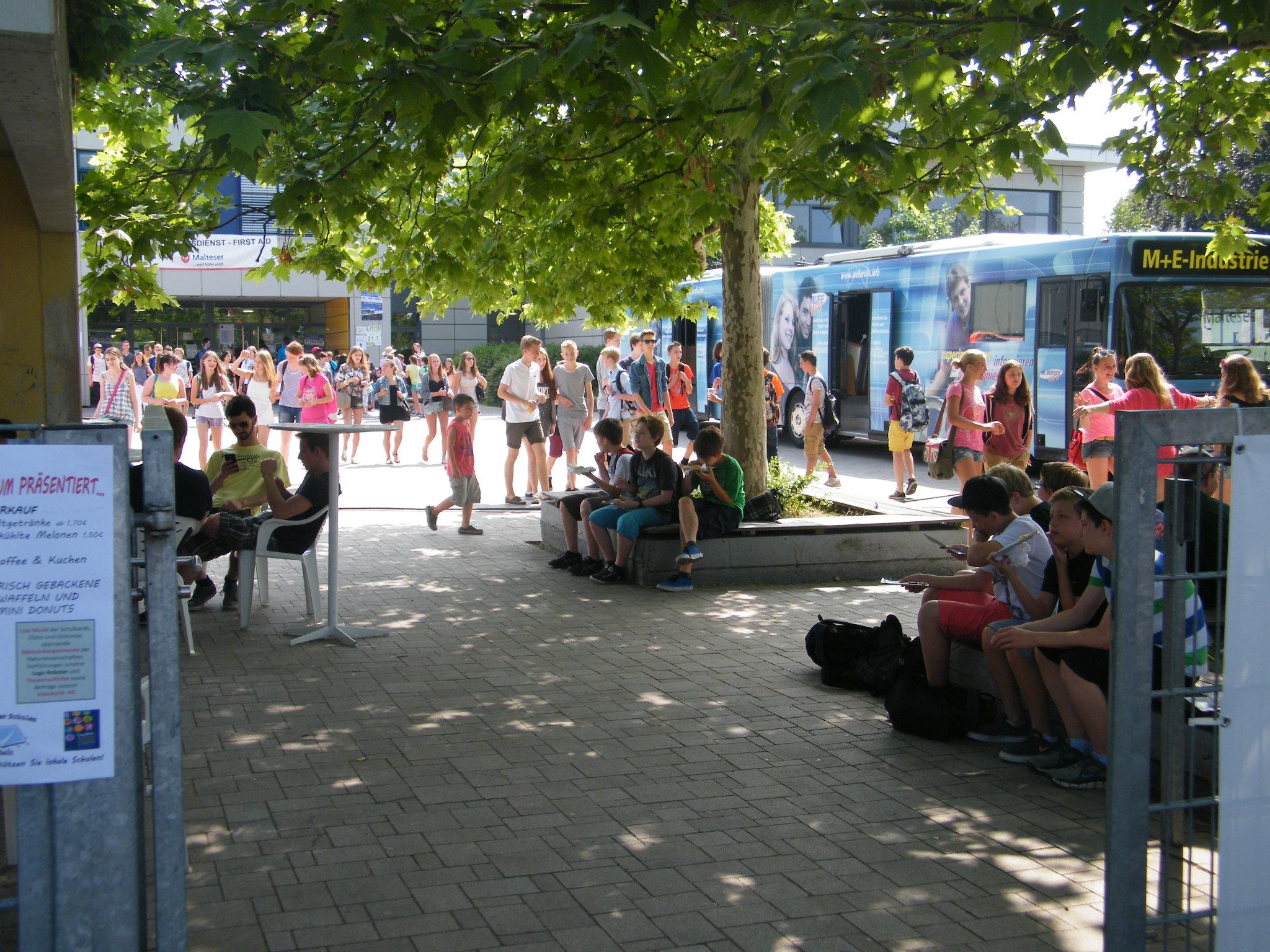 Scholl-Tag Hessentag 005