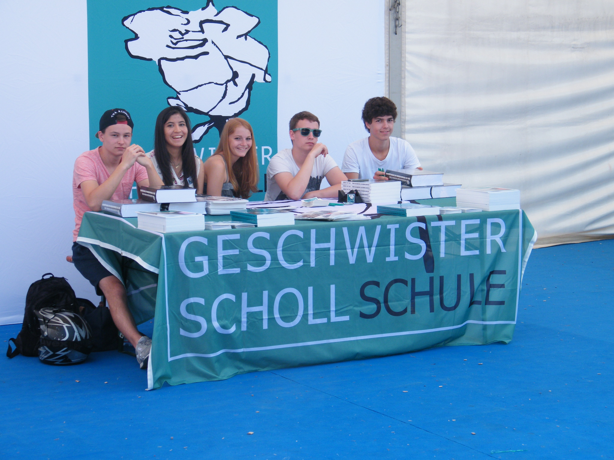 Scholl-Tag Hessentag 007