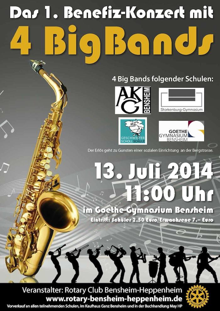 2014-07-13_BigBand_Benefiz