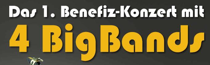 Header BigBand_Benefiz