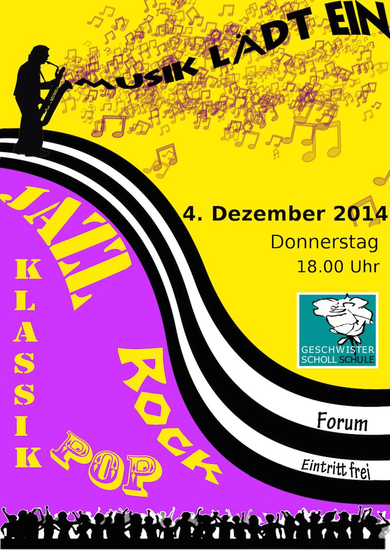 2014-12_Musik-laedt-ein_Plakat