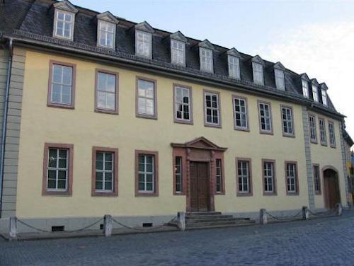 Weimar 1b
