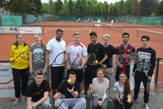tennis- 001