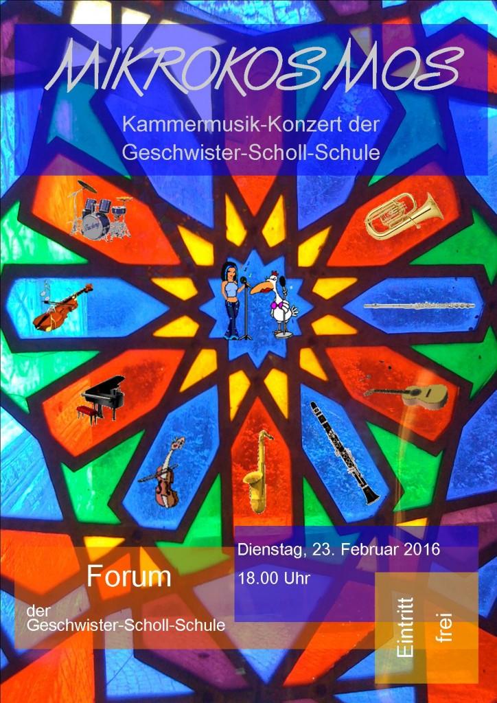 2016-02-23_Mikrokosmos_Plakat
