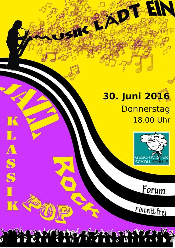 2016-06_Musik-laedt-ein_Plakat klein