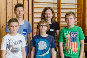 GSS Bensheim (2) klein
